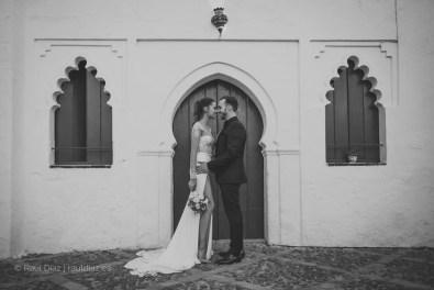 raul-diaz-02072016-boda-angelecristina-daniel-1748