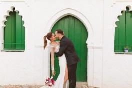 raul-diaz-02072016-boda-angelecristina-daniel-1772-2