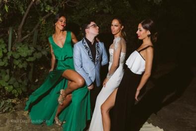 raul-diaz-03072016-boda-angelecristina-daniel-2540