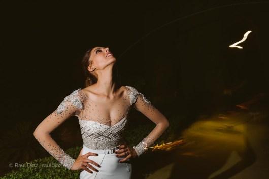 raul-diaz-03072016-boda-angelecristina-daniel-2576-2