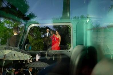 raul-diaz-24062016-boda-miriam-jose-campaña-2379