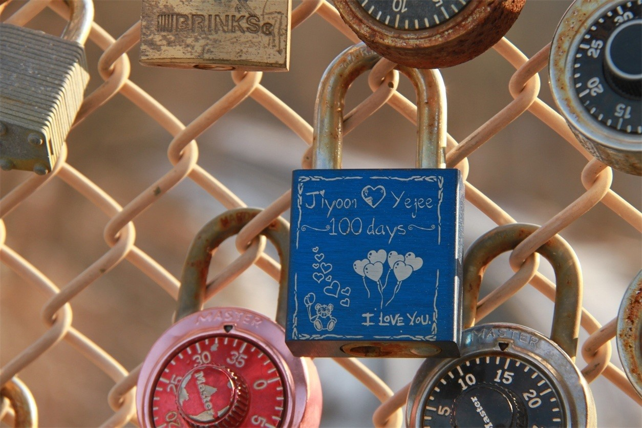 Top 10 awesome things to do in pittsburgh raulersongirlstravel love locks love locks biocorpaavc
