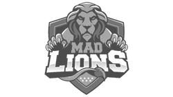 Mad Lions EC