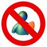 --No_MSN--2.png