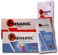 Frenadol-pack.jpg