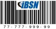 IBSN Jasp BloG.jpg