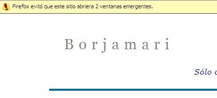 borjamariperjudicial.jpg