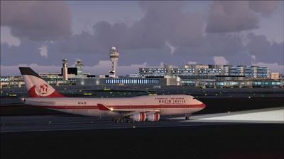 flightsimul.jpg