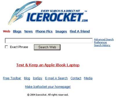 icerocket.jpg
