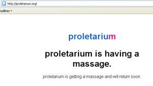 proletarium.jpg