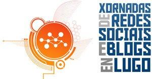 xornadas_redes_sociales_blogs_lugo