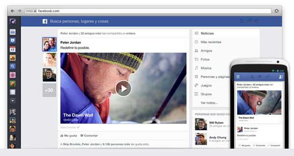 nuevo_facebook