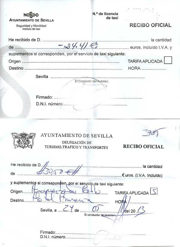 recibo_taxis