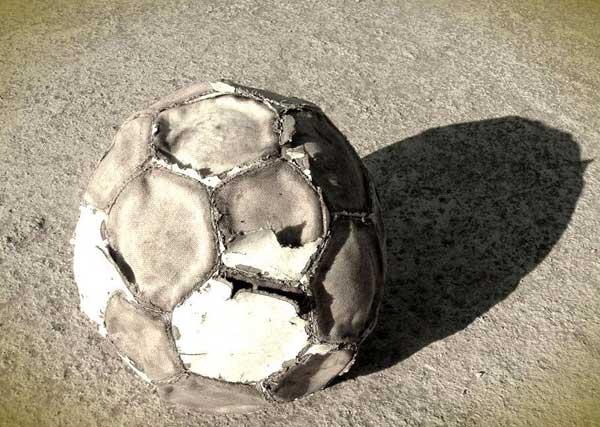 balon_futbol_callejero