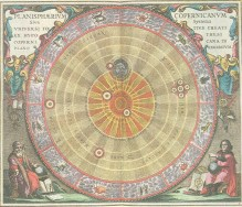 Copernic_solar_system,_Cellarius_(1646)
