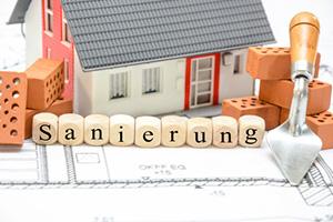 Raumausstatter_Krauter_Leistungen_Neu_und_Altbausanierung_Titelbild