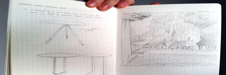 notebook, Leitz