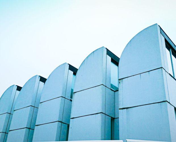 Bauhaus Profile