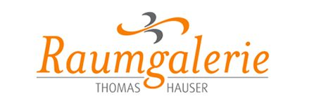 Raumgalerie Thomas Hauser