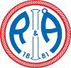 Raumnes & Årnes IL