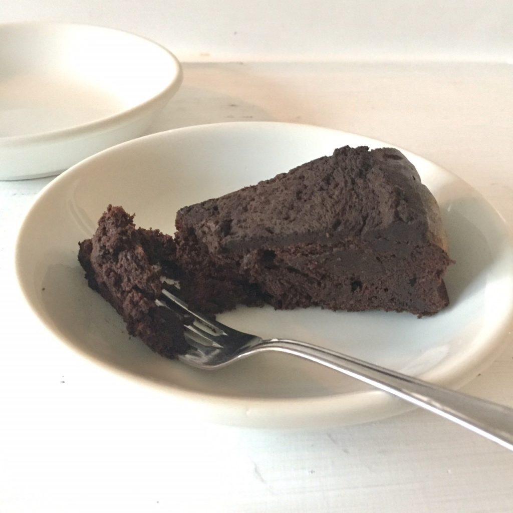 schokolade, schokolade, schkolade
