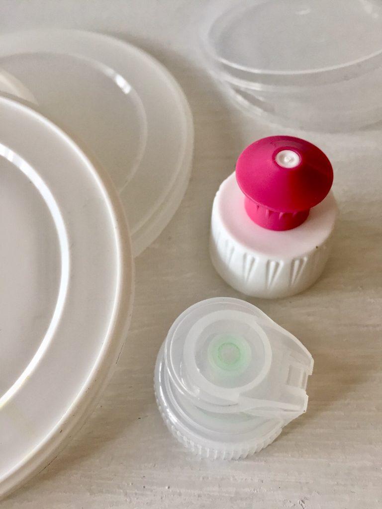Wir fasten Plastik! Wer macht mit?