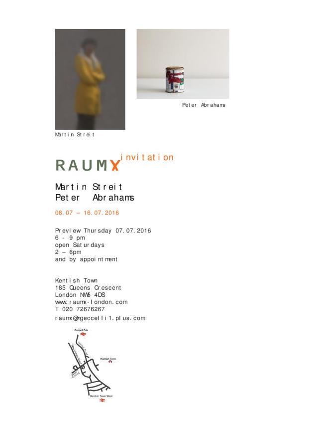 RAUMXwebsiteInvite-page-001