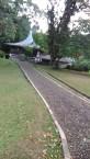 Kebun Raya Bogor With Meican & Weni (18 Juni 2015) (151)