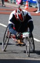 wheelchair-369734_1280