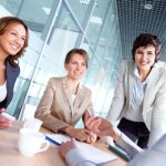 group_of_business_women_400px