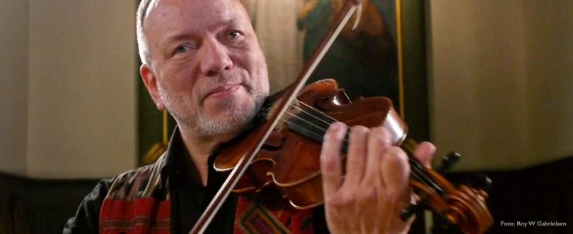 Øyvind Rauset
