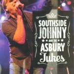 Southside Johnny in Clearwater