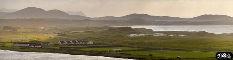 Irland - Ring of Beara 14