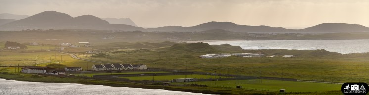 Irland - Ring of Beara 14