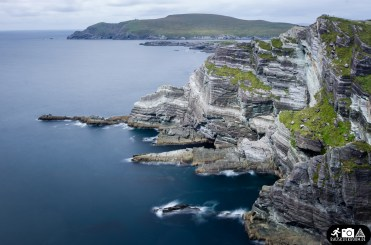 Irland - Ring of Kerry 4