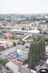Gasometer_Wuppertal_Aussicht-2