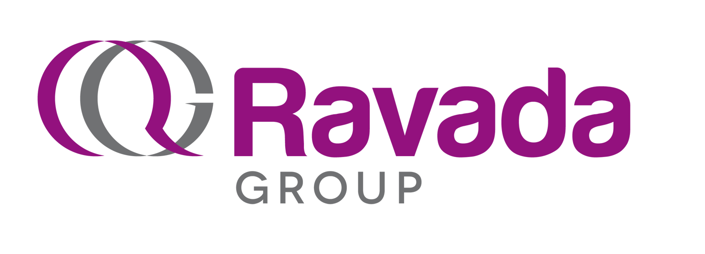 Ravada Group