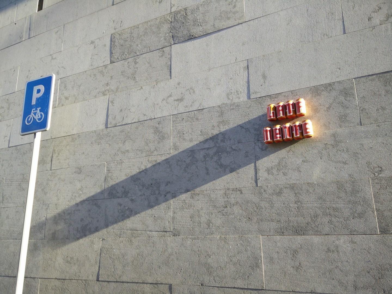 latas-street-art-barcelona