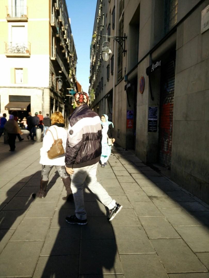 meltin-pot-barcelona-raval