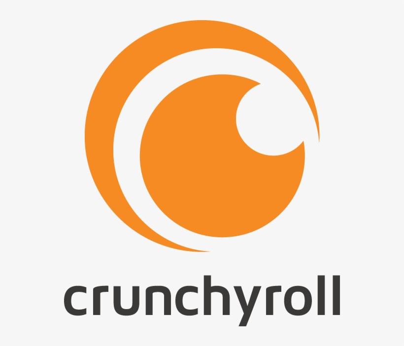 92-923478_view-samegoogleiqdbsaucenao-crunchyroll-logo-crunchyroll-jpg