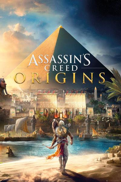 assassins-creed-origins-cover-i49105