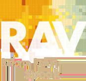 Introducing…Ravblog!