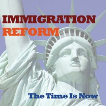 The Time for Immigration Reform – Rabbis Organizing Rabbis Advocating in Ohio