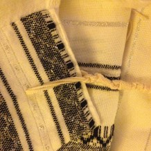 My Tallit Is from Israel: CCAR/WRN Women of the Wall Rabbinic Mission