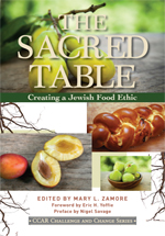 cover_thesacredtable