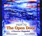 Open Door-COVER-NEW