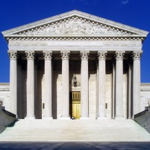 Why the Supreme Court's Decision Is a Challenge, Not a Problem
