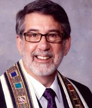 RabbiJonathanStein