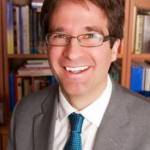 Celebrating the Transformation of Catholic-Jewish Relations