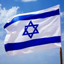 The Mistaken Equivalency of Anti-Semitism and Anti-Zionism